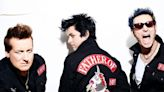 Why Green Day's 1994 BBC Sessions sound better with a cup of coffee