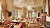 7 Stunning Hotels in Ireland to Visit
