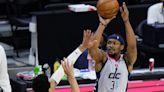 重塑陣容之後 巫師能繼續維持競爭力嗎 - NBA - 籃球   運動視界 Sports Vision
