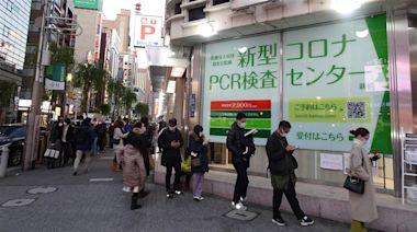 日本疫情未降溫!擬「延長」緊急事態宣言 考慮納入北海道