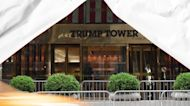 Here's what we know about the criminal charges against the Trump Organization, Weisselberg