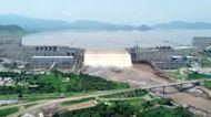 Ethiopia's GERD: Second phase of dam filling 'nearly completed'