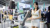 日廠歐姆龍策略結盟廣達集團旗下廣明 擬入股達明機器人取得10%股權