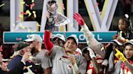 Comeback masters Kansas City win Super Bowl