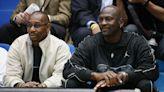 Jordan Brand chairman, ex-NBA exec admits to killing teen in 1965