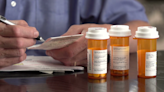 Prescription drug prices on the rise for millions of older Americans