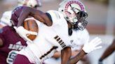 Charlotte, Triangle-area high school football standings