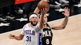 Atlanta Hawks vs. Philadelphia 76ers Game 7 preview, odds, picks, predictions: Who wins?