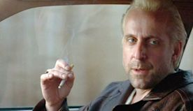 The Big Lebowski Has a Great Inside Joke For Peter Stormare's Fargo Character