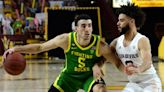 NBA Mock Draft: Final first-round pick projections