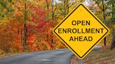 Medicare annual enrollment begins in October; what you need to know