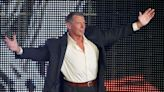 WWE and Blumhouse to produce drama series about Vince McMahon