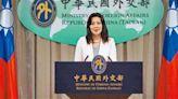 日AZ只來124萬劑⋯外相:台灣政府告知「只要少量應急」 外交部回應了