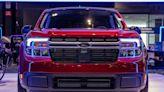 10 Biggest News Stories of the Week: Ford Maverick, Ranger Take Down Toyota RAV4 | News | Cars.com