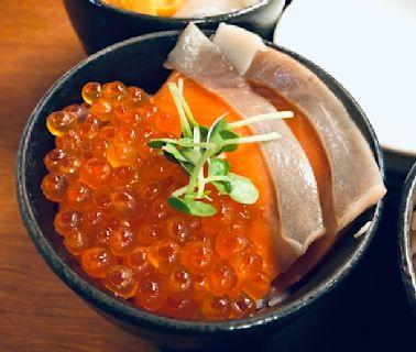 推薦十大蝦紅素保健食品人氣排行榜【2021年最新版】