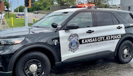 Do you have a report to make about KCK police? Here's who you can call