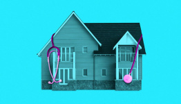 At-home digital therapeutics pass a real-world test