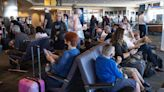 Boise Airport will become a medium hub after growth. What does that mean for passengers?