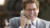 Jonah Hill in talks to play villain in new Batman movie