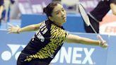 台灣女團前三點不敵南韓 分組第2晉級8強
