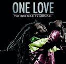 One Love: The Bob Marley Musical