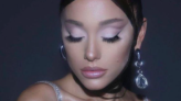 Ariana Grande Just Revived a Classic Elementary School Hairstyle and She Looks So Different