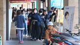 WHO「一中」誤導?疫情地圖終於改回「台灣」 約翰霍普金斯大學:照美國國務院用法