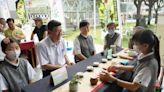 全民喝茶日 讓工藝茶器帶出手感溫度與茶韻味