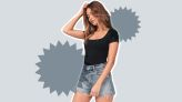 Abercrombie Has Made a Comeback and These Shorts Are Leading the Charge