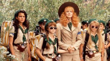 'Troop Beverly Hills' Sequel in the Works From Director Oran Zegman