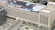 Uber Freight HQ coming to Old Main Post Office in Chicago