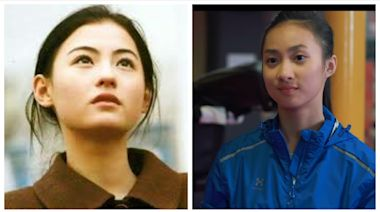 聲夢傳奇丨Yumi戴住鋼牙做過女主角 《愛回家》失意KC打拳