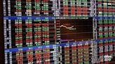 〈台股風向球〉等待重量美股財報、法說訊息 個股輪動主流不變 | Anue鉅亨 - 台股新聞