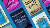 Katie Kitamura, Lauren Groff on National Book Award for Fiction Longlist
