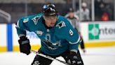 NHL finds no evidence Evander Kane gambled on games