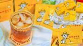 一泡舒爽甘甜消暑的 馬來西亞單眼佬涼茶,嘴裡回甘正港解渴降溫 - SayDigi | 點子生活