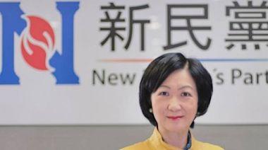 信報即時新聞 -- 葉劉:國安法仍有漏洞要填補