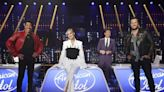 Date set for Oklahoma 'American Idol' virtual auditions