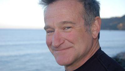 Harvey Weinstein quitó de los cines 'El indomable Will Hunting' para que Robin Williams cobrara menos