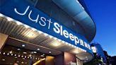 Just Sleep捷絲旅聯合住宿券 線上旅展獨賣1,999元 - 工商時報