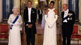 Prince Philip Dies at 99: Barack Obama, President Joe Biden and More Pay Tribute