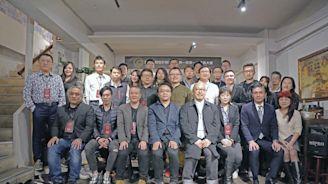 亞太空間設計裝飾協會 成就品質生活 - 企業經營