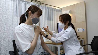 南韓2女接種輝瑞疫苗後嚴重頭痛 竟演變成「腦出血」昏迷