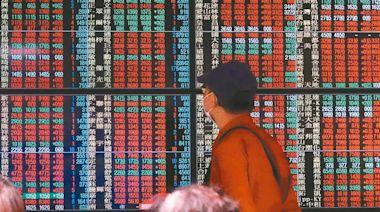0050、0056買誰好?從成分股、配息分析熱門ETF優缺點