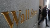 Nasdaq Ends Sharply Lower in Tech Sell-Off