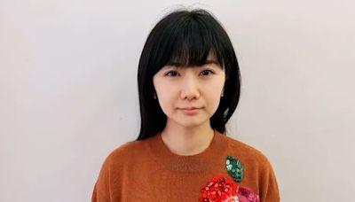 福原愛「公司只開8個月」驚爆倒閉!20年好友辭職走人 合夥破局