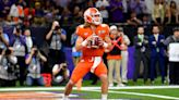 Trevor Lawrence, Power Five players call for union amid season cancellation talks