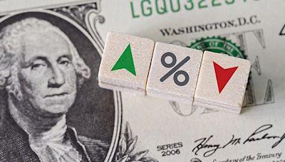 聯準會以強勢美元抑制通膨,貨幣政策緊縮下的投資5原則!蕭碧燕:減持4類標的,確保資金安全
