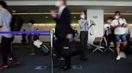 Asia-Pacific countries begin to ease travel bans