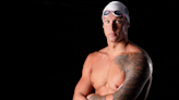 Who is Caeleb Dressel? Get to know Team USA swimmer looking to join Michael Phelps in Olympic history
